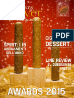 CigarsLover Mag 11 IM