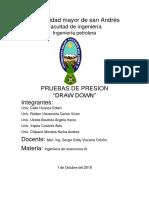 caratula[1].pdf