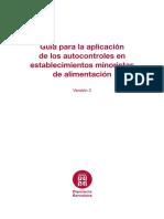 Guía para la aplicación de los autocontroles en los establecimientos minoristas de alimentación_3a versio Abril2016.pdf