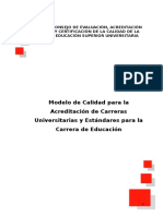 Modelo de Calidad Coneau-_final_13!05!09