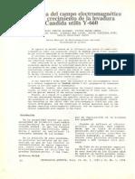 Chacón Álvarez et al. (1996). Revista Tecnología Química 16(1) 52-60