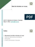 309 Estabilidad de taludes rocas.pdf