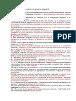 Tp 4 Etica y Deontologia
