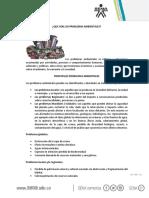 Los Problemas Ambientales..pdf