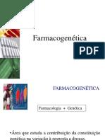11Farmacogenetica.pdf