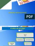 types of banks.pptx