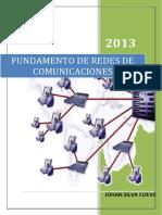 fundamentoderedesdecomunicaciones-130425004749-phpapp01.docx