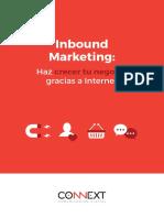 inbound-marketing-ebook (111).pdf