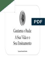 VRI_Gautama_o_Buda.pdf