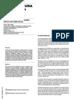 Arquitectura Psicológica espacio e individuo.pdf