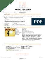 El cóndor pasa_Melodía + piano.pdf