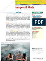States of Matter Textbook