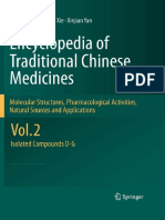 312110154-Encyclopedia-of-Traditional-Chinese-Medicines-Vol-2.pdf