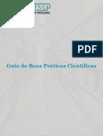 Guia-de-Boas-Práticas-Cientificas_2019_2.pdf