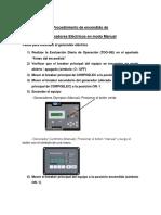 Procedimiento de encendido una planta electrica.pdf
