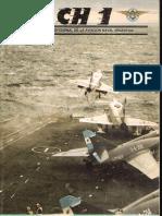 Mach 1 Nº 22 (Julio-Agosto 1988)