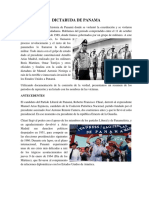 DICTARUDA DE PANAMA.docx