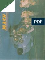 MACH 1 Nº 25 ( ABRIL-MAYO-JUNIO 1989).pdf