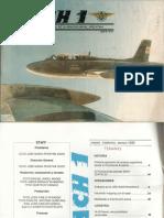 MACH 1 Nº 27 (ENERO-FEBRERO-MARZO 1990).pdf