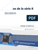 R-Series-User-Manual-FR.pdf