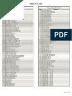 2013-08-10_042210_bobcat_fault_codes.pdf