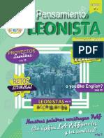 REVISTA LEONISTAS.docx