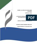 ACTIVIDAD DE APRENDIZAJE…3 EJERCICIOS DE DISTRIBUCIÓN DE PROBABILIDADES.doc