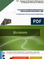 PYMES VS TRIBUTOS.pdf