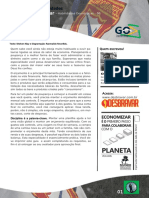 Orçamento-Familiar.pdf