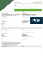 Matriz_legal Biologico y Saneamiento