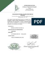 ROSARIO CATHERINE BOHÓRQUEZ VEGA.docx