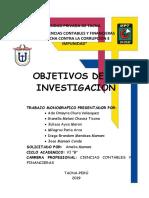 objetivos-de-la-investigacion.docx