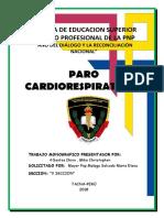 CARDIO RES.docx