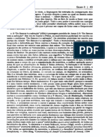 Os Tesouros de Davi. Vol.1 (Sl.3)(9)