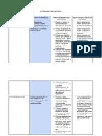 Plan de Área Lenguaje Noveno 2019-2020
