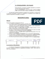 resumen-civilizaciones-fluviales.pdf