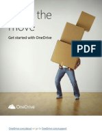 OneDrive_GetStarted.pdf