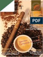 CigarsLover-Magazine-No.3.pdf