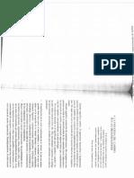 (U-2)Diseño de Organizaciones Capítulo 4-Schvarstein Leonardo Unidad II