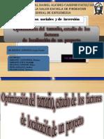 Proyectos GRUPO 8
