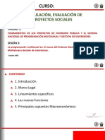 clase 05_programación multianual 19b.pdf