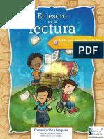 lectura_inicial_1º-3º_gradoprimaria.pdf
