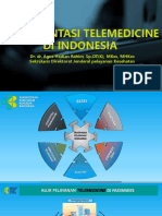 IMPLEMENTASI_TELEMEDICINE_DI_INDONESIA.pdf