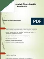 formulacion de proyectos.pptx