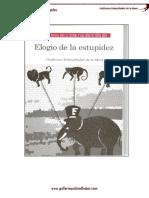 4a Elogio de la estupidez.pdf