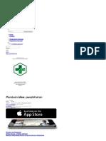 Panduan loket pendaftaran200944.pdf