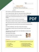 Julians_Work.pdf
