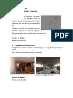 TIPOS DE TARRAJEO metrados.pdf
