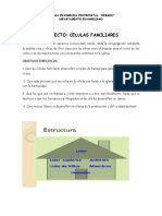 PROYECTO CELULAS.docx