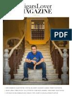 CigarsLoverMagazine-No.20 ITA 1p